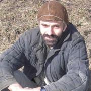 Nikolai S Mugue