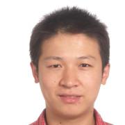 Xiangjiang Zhan