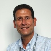 Gary Carvalho