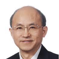 Yaping Zhang