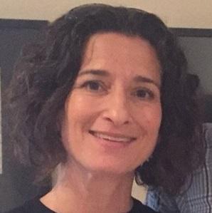 Antoinette Piaggio