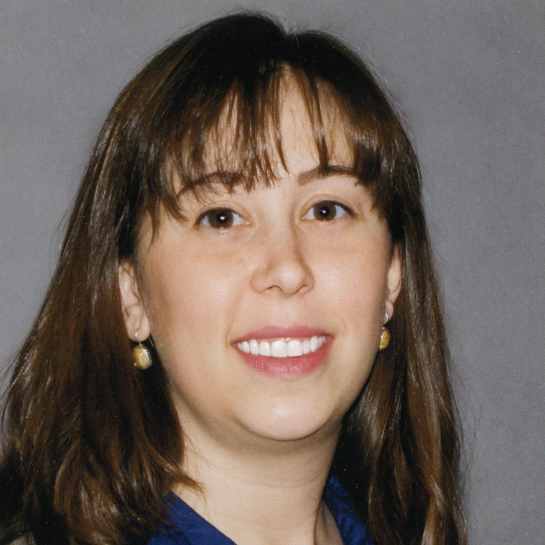Emily K. Latch