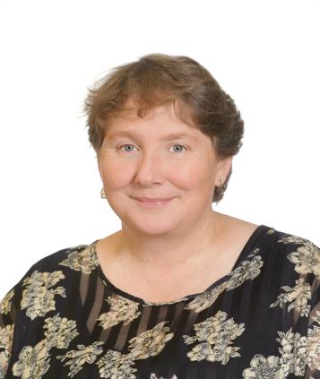 Paulette Bloomer